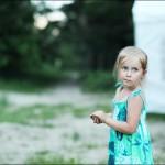 manka11_child