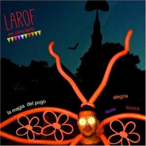 Larof