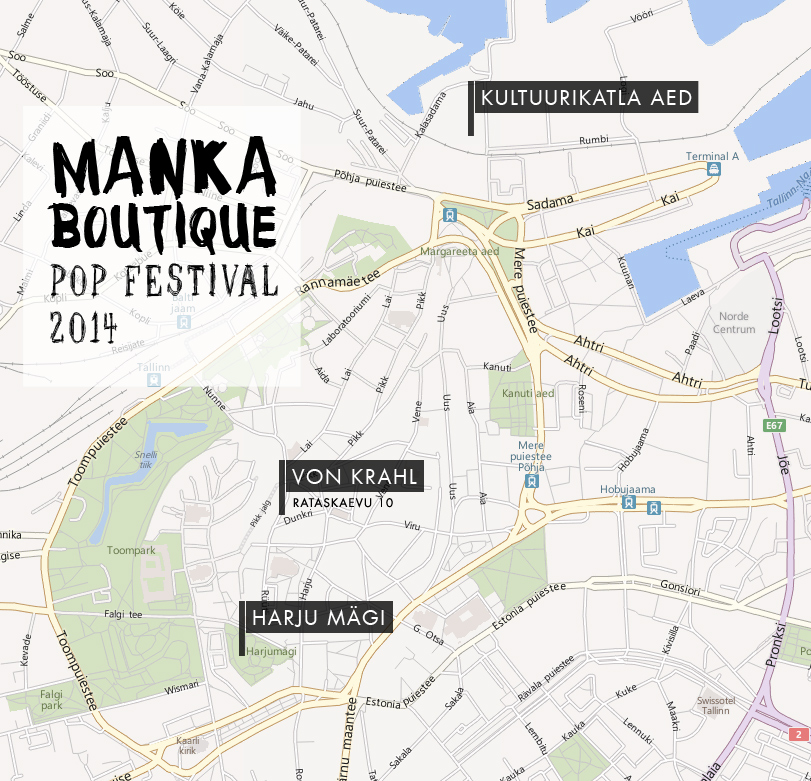 manka2014-mapweb