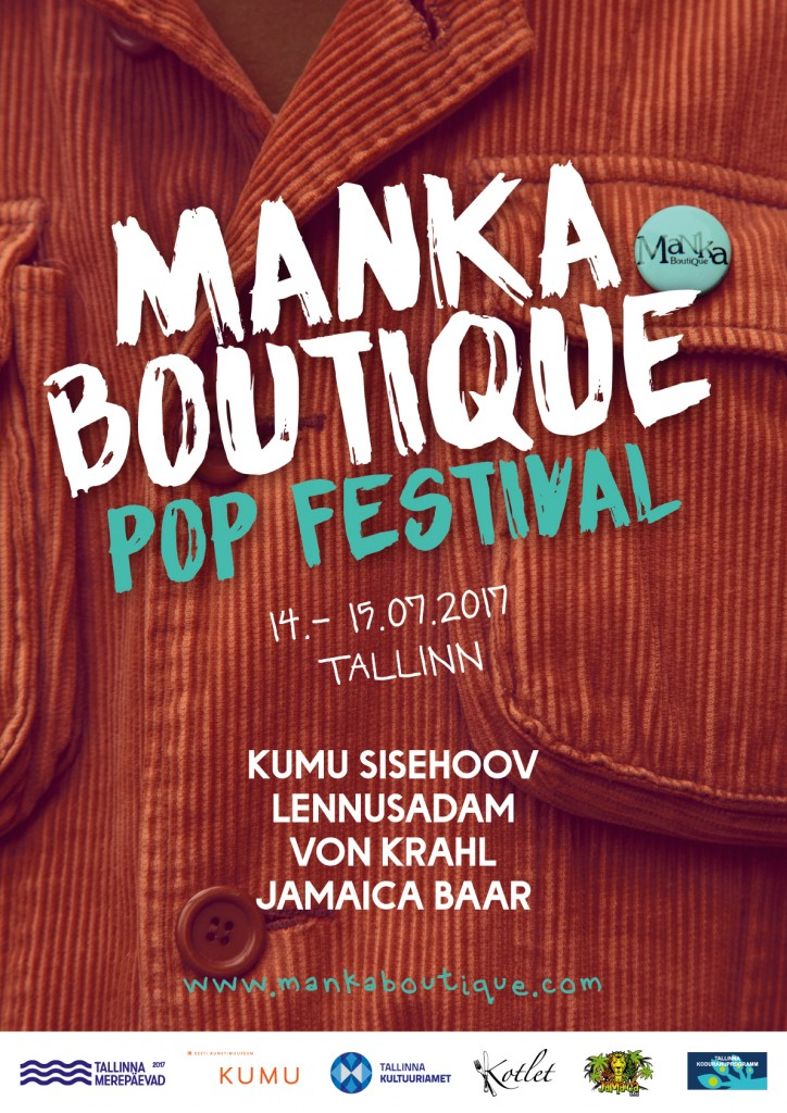 Manka_Boutique_2017_poster_FINAL_preview